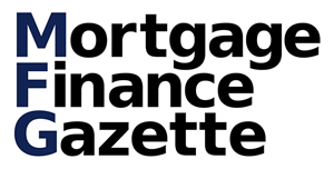 Mortgage Finance Gazette Awards 2013