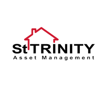 St Trinity Asset Management