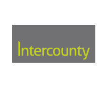 Intercounty