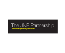 The JNP Partnership