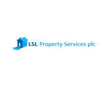 LSL Property Services plc