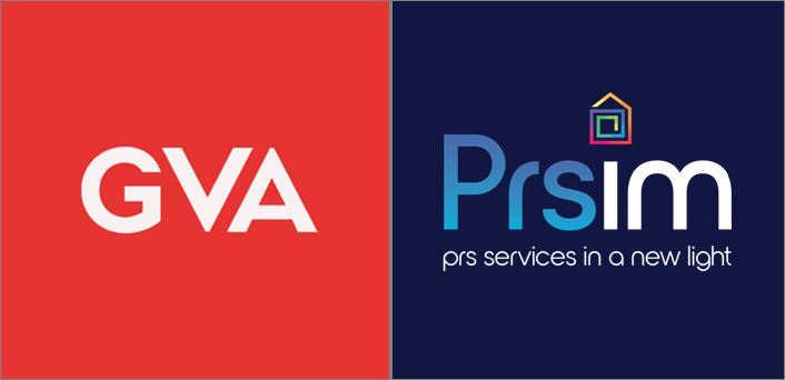 PRSim & GVA form strategic partnership