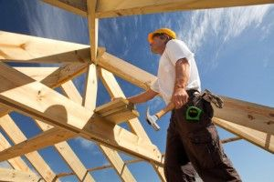One in two Brits oppose a major house building programme